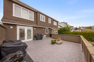 Photo 12: 547 W 27TH Avenue in Vancouver: Cambie House for sale (Vancouver West)  : MLS®# R2557857