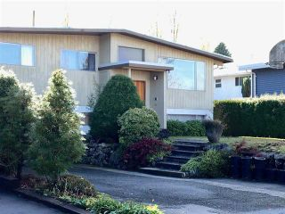 FEATURED LISTING: 6840 Stanley Street Burnaby