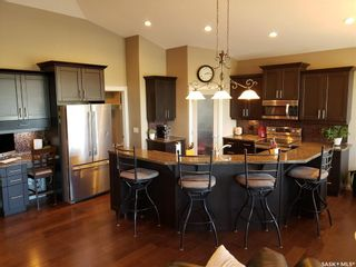 Photo 5: 261 MacCormack Road in Martensville: Residential for sale : MLS®# SK858396