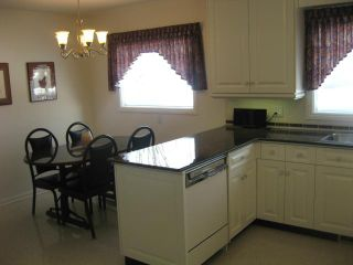 Photo 5: 87 Woodcrest Drive in WINNIPEG: West Kildonan / Garden City Residential for sale (North West Winnipeg)  : MLS®# 1302868
