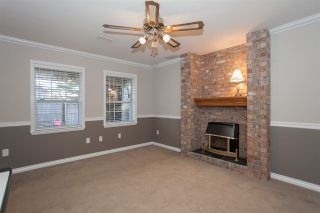 Photo 13: 32684 UNGER Court in Mission: Mission BC House for sale : MLS®# R2137579