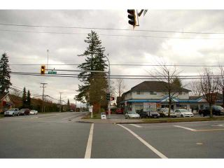 Photo 2: SHOPPING PLAZA--16814-104 AVENUE in surrey: Fraser Heights Commercial for sale (North Surrey)