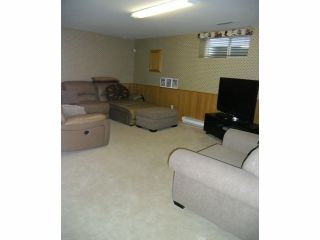 """Photo 31: 18436 65TH Avenue in Surrey: Cloverdale BC House for sale in """"Clover Valley Station"""" (Cloverdale)  : MLS®# F1302703"""