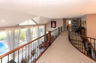 """Photo 13: 26485 124 Avenue in Maple Ridge: Websters Corners House for sale in """"Whispering Wynd"""" : MLS®# R2584266"""