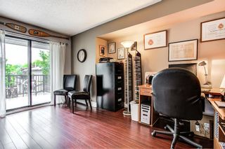Photo 14: 19054 117B Avenue in Pitt Meadows: Central Meadows House for sale : MLS®# R2278370