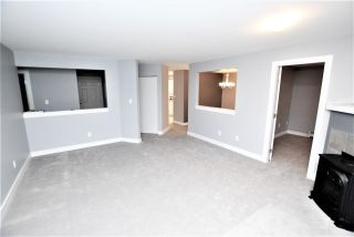 """Photo 4: 208 32669 GEORGE FERGUSON Way in Abbotsford: Abbotsford West Condo for sale in """"Cantebury Gate"""" : MLS®# R2575285"""