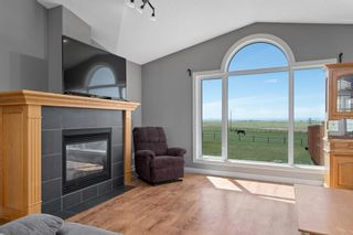 Photo 9: 418006 304 Street E: Rural Foothills County Detached for sale : MLS®# A1114068