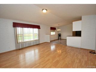 Photo 4: 41155 42N Road in STCLAUDE: Manitoba Other Residential for sale : MLS®# 1424118