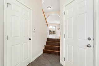 Photo 3: 436 Royal Oak Heights NW in Calgary: Royal Oak Detached for sale : MLS®# A1130782
