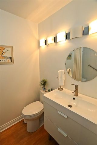 """Photo 23: 315 2175 W 3RD Avenue in Vancouver: Kitsilano Condo for sale in """"THE SEABREEZE"""" (Vancouver West)  : MLS®# R2521187"""