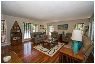 Photo 5: 1310 Northeast 51 Street in Salmon Arm: NE Salmon Arm House for sale : MLS®# 10112311