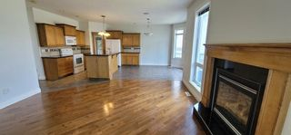 Photo 6: 250 CANAL Circle SW: Airdrie Detached for sale : MLS®# A1127167