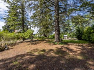Photo 50: 7511 Howard Rd in MERVILLE: CV Merville Black Creek House for sale (Comox Valley)  : MLS®# 839801