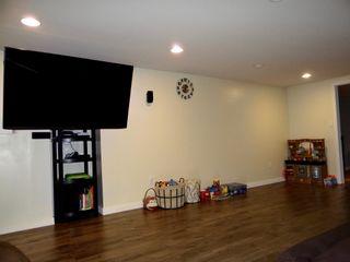 Photo 25: 18737 70 Avenue NW: Edmonton House for sale : MLS®# E4036498