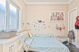 Photo 21: 1991 CASSIAR Street in Vancouver: Renfrew VE 1/2 Duplex for sale (Vancouver East)  : MLS®# R2525566
