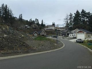 Photo 1: 304 Selica Rd in VICTORIA: La Mill Hill Land for sale (Langford)  : MLS®# 724271