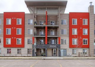 Photo 44: 2211 403 MACKENZIE Way SW: Airdrie Condo for sale : MLS®# C4115283