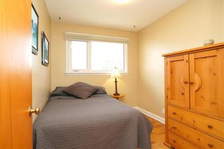 Photo 11: 8 Fontaine Crescent in Winnipeg: Windsor Park Residential for sale (2G)  : MLS®# 202107039