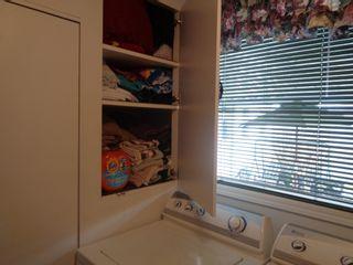 Photo 4: 939 MONCTON AVENUE in KAMLOOPS: NORTH KAMLOOPS House for sale : MLS®# 145482