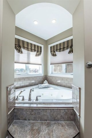 Photo 28: 114 Ranch Road: Okotoks Detached for sale : MLS®# A1104382