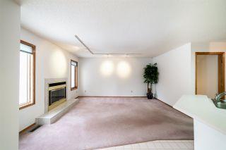 Photo 12: 4624 151 Street in Edmonton: Zone 14 Townhouse for sale : MLS®# E4239566