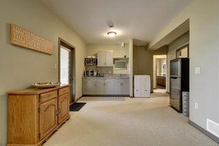 Photo 38: 1585 Merlot Drive, in West Kelowna: House for sale : MLS®# 10209520