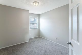 Photo 17: 271 Prestwick Acres Lane SE in Calgary: McKenzie Towne Row/Townhouse for sale : MLS®# A1142017