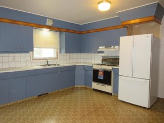 Photo 3: : Thorhild House for sale : MLS®# E4263466