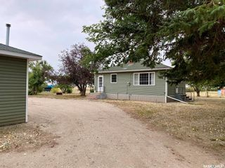 Photo 4: 301 1st Avenue West in Dinsmore: Residential for sale : MLS®# SK867279