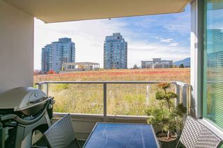 """Photo 5: 318 135 E 17TH Street in North Vancouver: Central Lonsdale Condo for sale in """"LOCAL"""" : MLS®# R2117123"""
