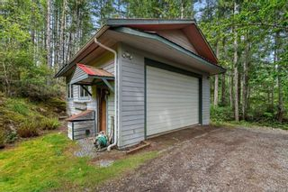 Photo 28: 2950 Michelson Rd in Sooke: Sk Otter Point House for sale : MLS®# 841918