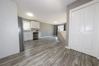Photo 11: 1967 Notre Dame Avenue in Winnipeg: Brooklands Residential for sale (5D)  : MLS®# 202123353