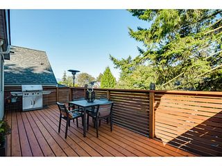"""Photo 11: 363 E 30TH Avenue in Vancouver: Main House for sale in """"MAIN STREET"""" (Vancouver East)  : MLS®# V1085412"""
