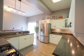 Photo 14: 135 2nd Street in Oakville: House for sale : MLS®# 202114632