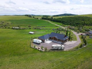 Photo 37: 112064 274 Avenue W: Rural Foothills County Detached for sale : MLS®# A1118932
