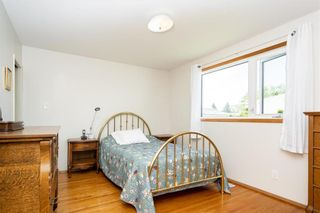 Photo 14: 194 Whitegates Crescent in Winnipeg: Westwood Residential for sale (5G)  : MLS®# 202113128