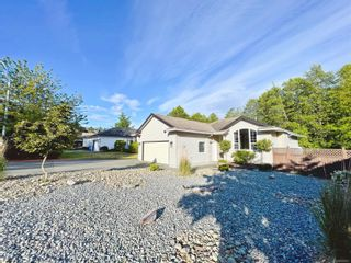 Photo 33: 4875 Logan's Run in : Na North Nanaimo House for sale (Nanaimo)  : MLS®# 878911