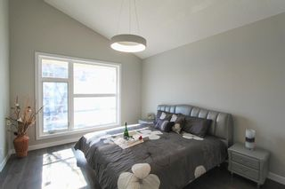 Photo 13: 2410 54 Avenue SW in Calgary: North Glenmore Park Semi Detached for sale : MLS®# A1082680