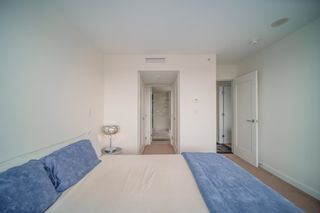 """Photo 20: 2105 3355 BINNING Road in Vancouver: University VW Condo for sale in """"Binning Tower"""" (Vancouver West)  : MLS®# R2611409"""