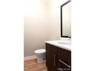 Photo 6: 3387 Vision Way in VICTORIA: La Happy Valley House for sale (Langford)  : MLS®# 751903