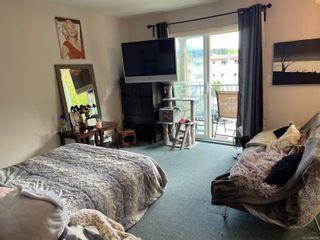 Photo 4: 312 3855 11th Ave in Port Alberni: PA Port Alberni Condo for sale : MLS®# 886559