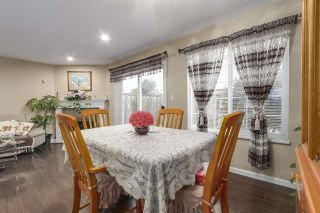 """Photo 8: 40 10280 BRYSON Drive in Richmond: West Cambie Townhouse for sale in """"PARC BRYSON"""" : MLS®# R2229872"""