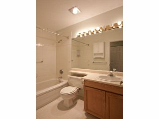 "Photo 6: 303 33090 GEORGE FERGUSON Way in Abbotsford: Central Abbotsford Condo for sale in ""Tiffany Place"" : MLS®# F1425343"