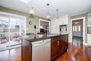 "Photo 11: 11986 COTTONWOOD Avenue in Delta: Sunshine Hills Woods House for sale in ""SUNSHINE HILLS/WOODS"" (N. Delta)  : MLS®# R2561955"