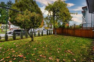 Photo 36: 5002 MANOR Street in Vancouver: Collingwood VE House for sale (Vancouver East)  : MLS®# R2625089