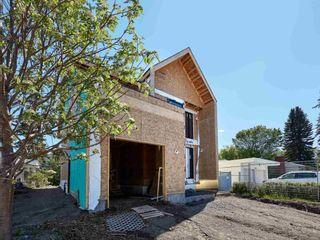 Photo 5: 11809 87 Avenue in Edmonton: Zone 15 House for sale : MLS®# E4263371
