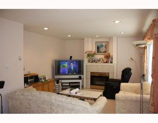 """Photo 2: 22571 MCCLINTON Avenue in Richmond: Hamilton RI House for sale in """"HAMILTON"""" : MLS®# V782304"""