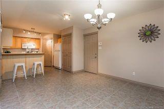 Photo 11: 231 23 Chilcotin Lane W: Lethbridge Apartment for sale : MLS®# A1117811