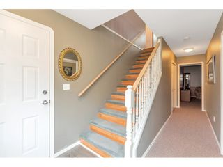 """Photo 5: 65 34250 HAZELWOOD Avenue in Abbotsford: Abbotsford East Townhouse for sale in """"Still Creek"""" : MLS®# R2557283"""
