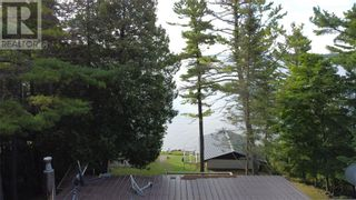 Photo 4: 1008 Old Village Road in Birch Island: Recreational for sale : MLS®# 2098290